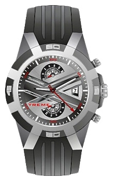 Wrist watch Steinmeyer S 052.05.21 for Men - picture, photo, image