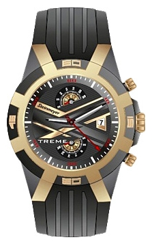 Wrist watch Steinmeyer S 052.85.21 for Men - picture, photo, image