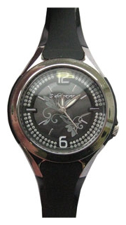 Wrist watch Steinmeyer S 091.13.21 for women - picture, photo, image