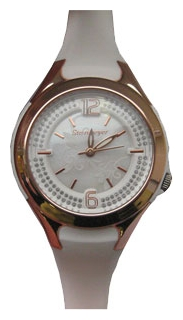 Wrist watch Steinmeyer S 091.44.23 for women - picture, photo, image