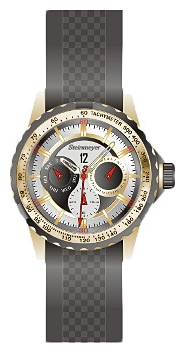 Wrist watch Steinmeyer S 206.83.33 for Men - picture, photo, image
