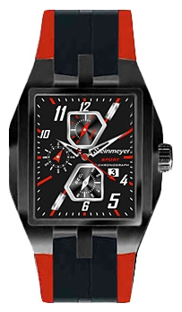 Wrist watch Steinmeyer S 312.73.25 for Men - picture, photo, image