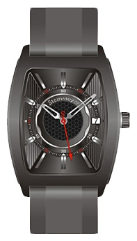Wrist watch Steinmeyer S 421.73.31 for Men - picture, photo, image