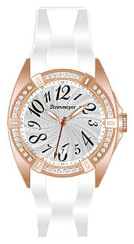 Wrist watch Steinmeyer S 801.43.23 for women - picture, photo, image