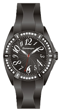 Wrist watch Steinmeyer S 801.73.21 for women - picture, photo, image