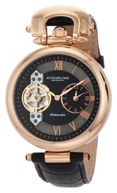 Wrist watch Stuhrling 127.33451 for Men - picture, photo, image