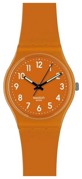 Wrist watch Swatch GC112 for Men - picture, photo, image