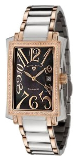 Wrist watch Swiss Legend 10034-SR-11 for women - picture, photo, image