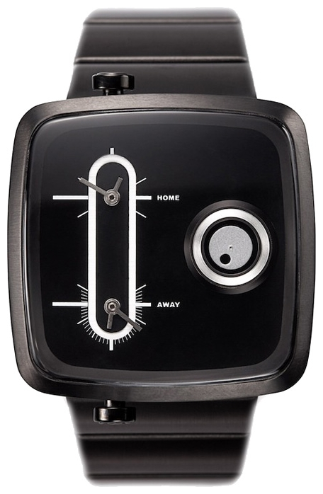 Wrist watch TACS Double Channel-C for Men - picture, photo, image