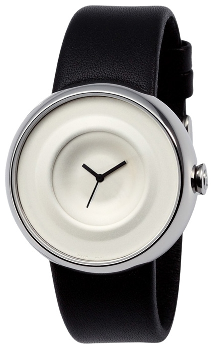 Wrist watch TACS Drop-A for Men - picture, photo, image