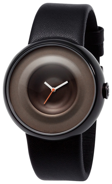 Wrist watch TACS Drop-C for Men - picture, photo, image
