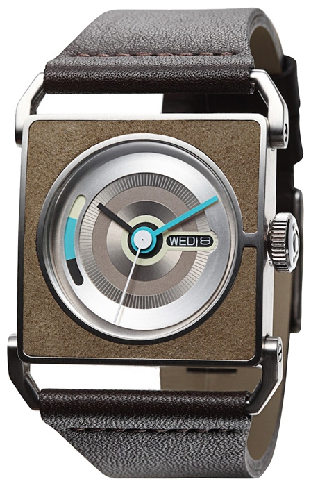 Wrist watch TACS Swing-A for Men - picture, photo, image