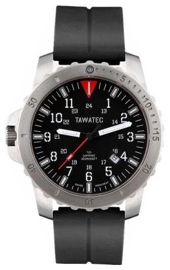 Wrist watch Tawatec TWT.07.86.11T for Men - picture, photo, image