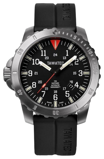 Wrist watch Tawatec TWT.07.86.A1T for Men - picture, photo, image