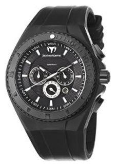 Wrist watch TechnoMarine 109048 for Men - picture, photo, image