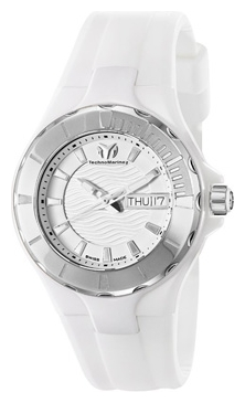Wrist watch TechnoMarine 110022 for women - picture, photo, image