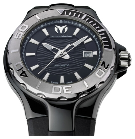 Wrist watch TechnoMarine 110034 for Men - picture, photo, image