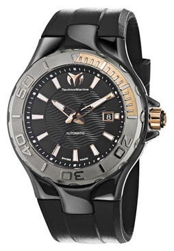 Wrist watch TechnoMarine 110035 for Men - picture, photo, image
