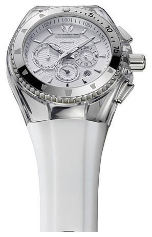 Wrist watch TechnoMarine 110046 for women - picture, photo, image
