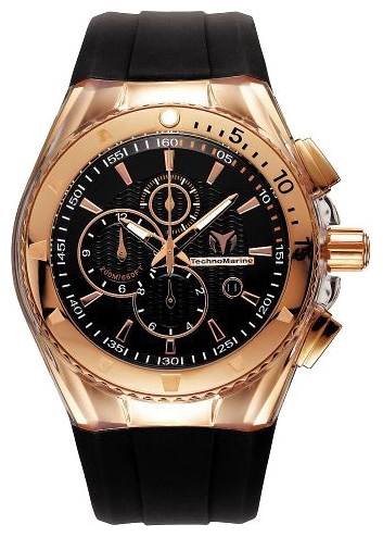 Wrist watch TechnoMarine 110051 for Men - picture, photo, image