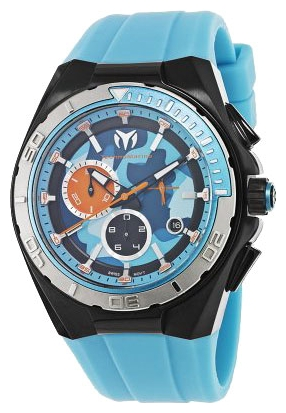 Wrist watch TechnoMarine 110071 for Men - picture, photo, image
