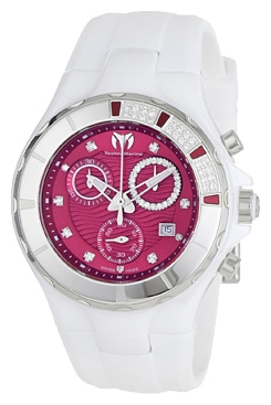 Wrist watch TechnoMarine 110078 for women - picture, photo, image