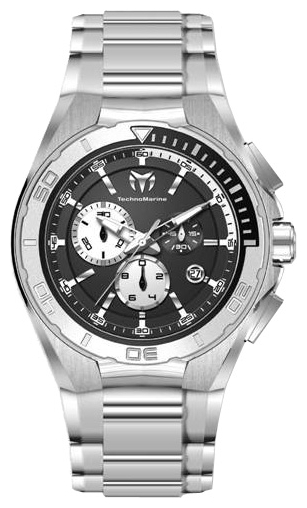 Wrist watch TechnoMarine 111041 for Men - picture, photo, image