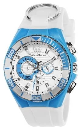 Wrist watch TechnoMarine 112013 for women - picture, photo, image