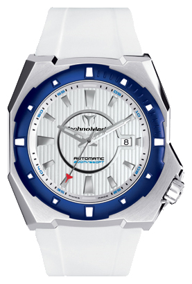 Wrist watch TechnoMarine 508001 for Men - picture, photo, image