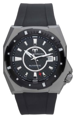 Wrist watch TechnoMarine 508002 for Men - picture, photo, image