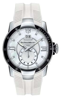 Wrist watch TechnoMarine 609001 for women - picture, photo, image