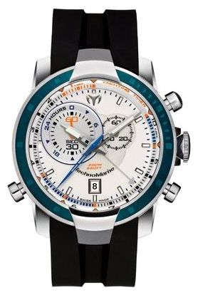Wrist watch TechnoMarine 609007 for Men - picture, photo, image