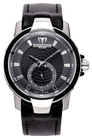 Wrist watch TechnoMarine 609021 for women - picture, photo, image