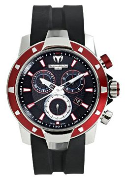 Wrist watch TechnoMarine 609022 for Men - picture, photo, image