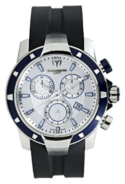 Wrist watch TechnoMarine 609023 for Men - picture, photo, image