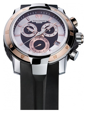 Wrist watch TechnoMarine 609025 for Men - picture, photo, image