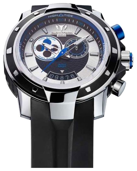 Wrist watch TechnoMarine 609027 for Men - picture, photo, image
