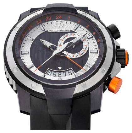 Wrist watch TechnoMarine 610005 for Men - picture, photo, image