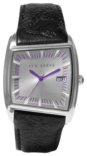 Wrist watch Ted Baker ITE1003 for Men - picture, photo, image