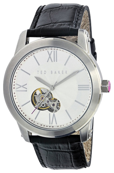 Wrist watch Ted Baker ITE1038 for Men - picture, photo, image