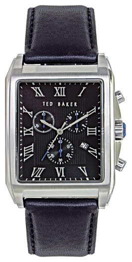 Wrist watch Ted Baker ITE1058 for Men - picture, photo, image
