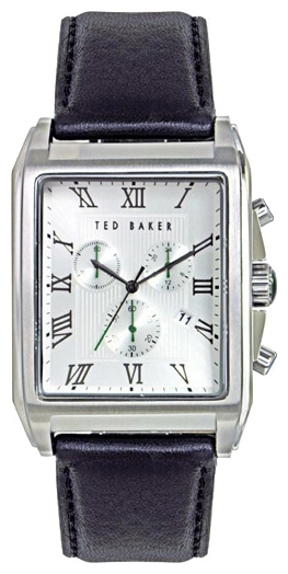 Wrist watch Ted Baker ITE1059 for Men - picture, photo, image