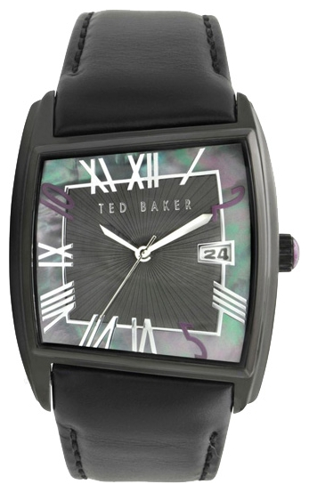 Wrist watch Ted Baker ITE1061 for Men - picture, photo, image