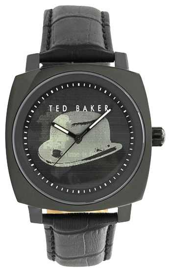 Wrist watch Ted Baker ITE1062 for Men - picture, photo, image