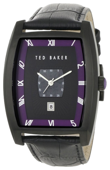Wrist watch Ted Baker ITE1064 for Men - picture, photo, image