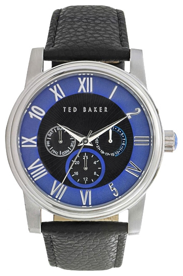 Wrist watch Ted Baker ITE1071 for Men - picture, photo, image