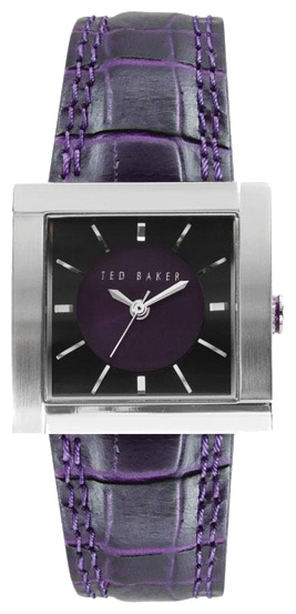 Wrist watch Ted Baker ITE2001 for women - picture, photo, image