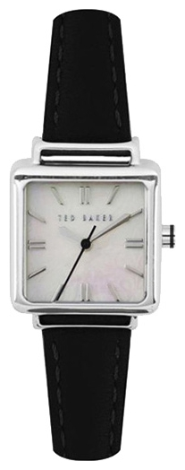 Wrist watch Ted Baker ITE2030 for women - picture, photo, image