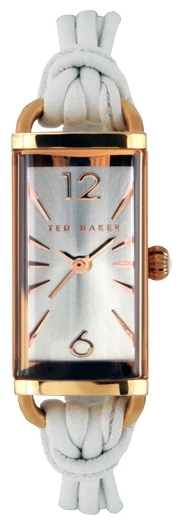 Wrist watch Ted Baker ITE2035 for women - picture, photo, image
