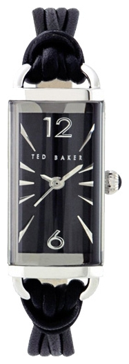 Wrist watch Ted Baker ITE2036 for women - picture, photo, image
